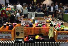 Yamaguchi Mini Maker Faire 2015 出展